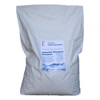 Gößling's® Industrieprodukte - Industrie Standard Premium - 20kg