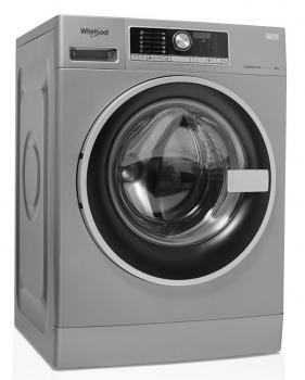 Whirlpool Gewerbewaschmaschine PRO-E LP - 8kg